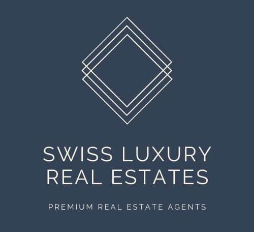 Ihr Immobilienmakler für luxuriöse Immbilien in der Schweiz