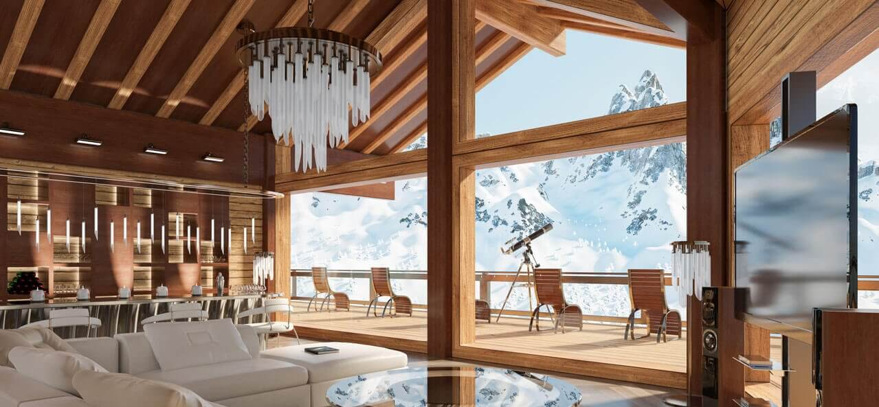 the most beautiful luxury real estates and chalets in switzerland with a view of the swiss alps, zurich, gstaad, geneva, zermatt, verbier, st. moritz, the best real estate agent siwtzerland